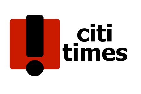 Citi Times